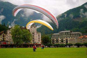 fff.interlaken