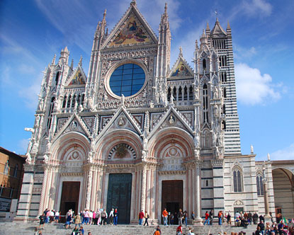siena-cathedral