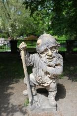 salzburg-gnome-garden-700x1050